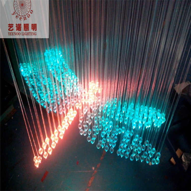 Cheap cable finder Buy Quality cable apple directly from China cable mac Suppliers Unique optic fiber lights curtain pagoda series optical fibers fiber ... & Wholesale-Fasion Fibra Optica Cable Design Lighting Colorful ...