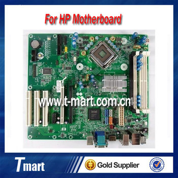 100% Working Desktop Motherboard For Hp Dc7900 462431-001 460963-001,Fully  Tested  - Buy Dc7900,462431-001 460963-001 Product on Alibaba com