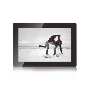 10 inch white box tablet pc 16gb touch screen mp4 player with camera