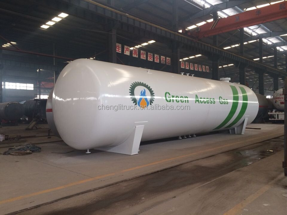 Above Ground Lpg Tank For Gas Facilities Corrosion Allowance 1mm 5000lts 50000lts 120000lts Above Ground Lpg Tank Buy Above Ground Lpg Tank 50000lts Above Ground Lpg Tank Lts Above Ground Lpg Tank Product