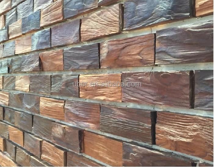 Wandbekleding hout slaapkamer deuren van oud hout op maat gemaakt nieuws startpagina voor - Ontwerp wandbekleding ...
