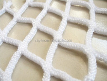 BS Standard Durable Polypropylene Raschel Knotless Net