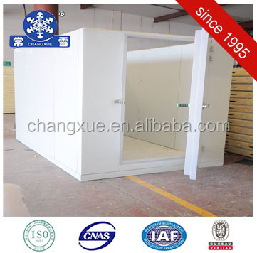 Factory best Choice blast freezer/cold storage/cold room for beef