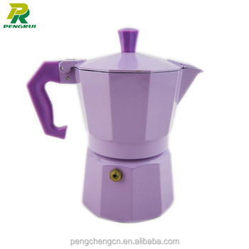 Colored Single Cup Filter Coffee Maker Buy Colored Coffee Maker