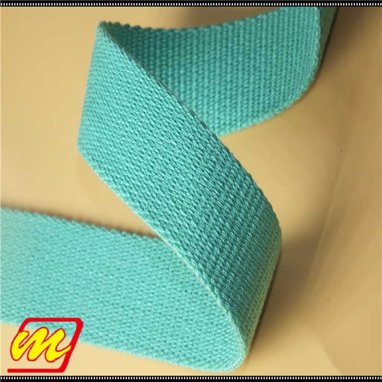 Factory directly sell high quality of various customized belt