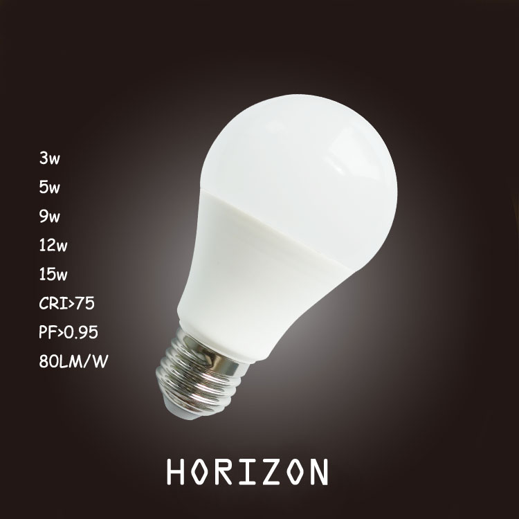 Factory price 3w led bulb light <strong>e27</strong>,high lumen 3w 220v led light bulb <strong>e27</strong>