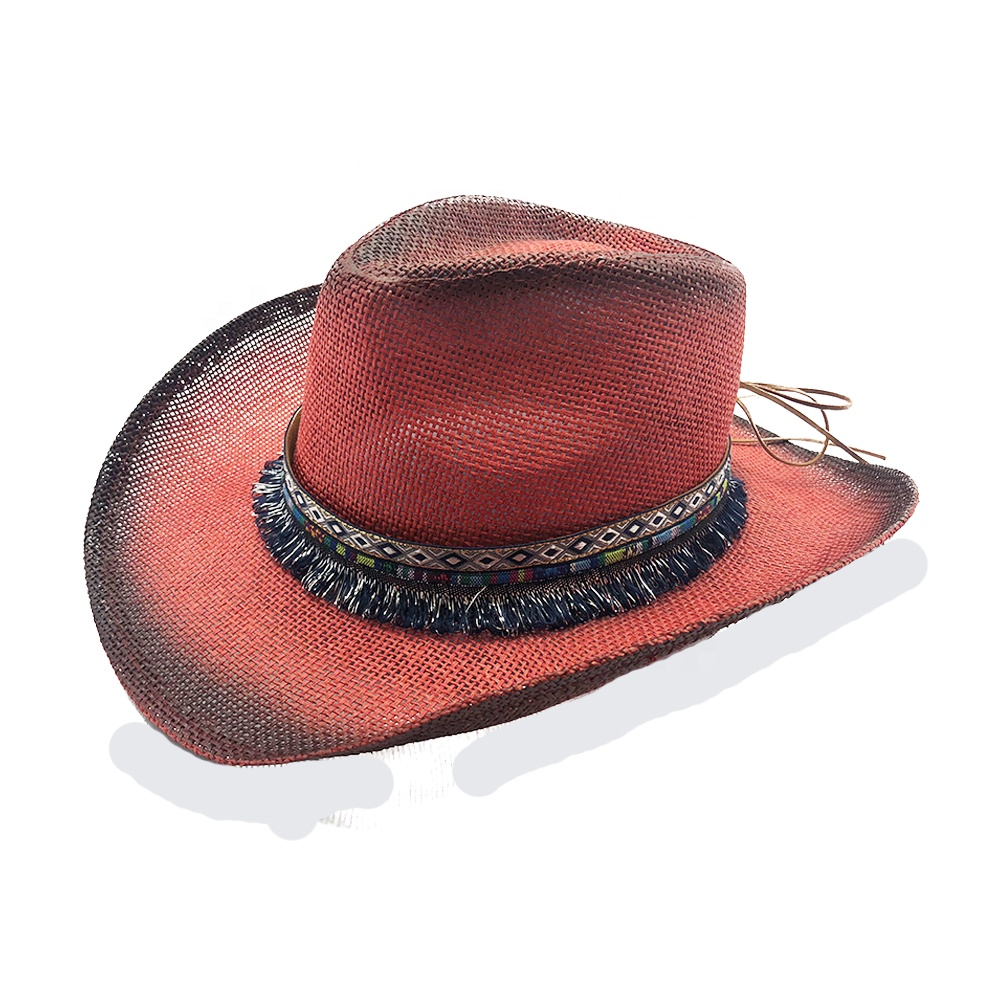72aa86461 China Cowgirl Hat, China Cowgirl Hat Manufacturers and Suppliers on ...