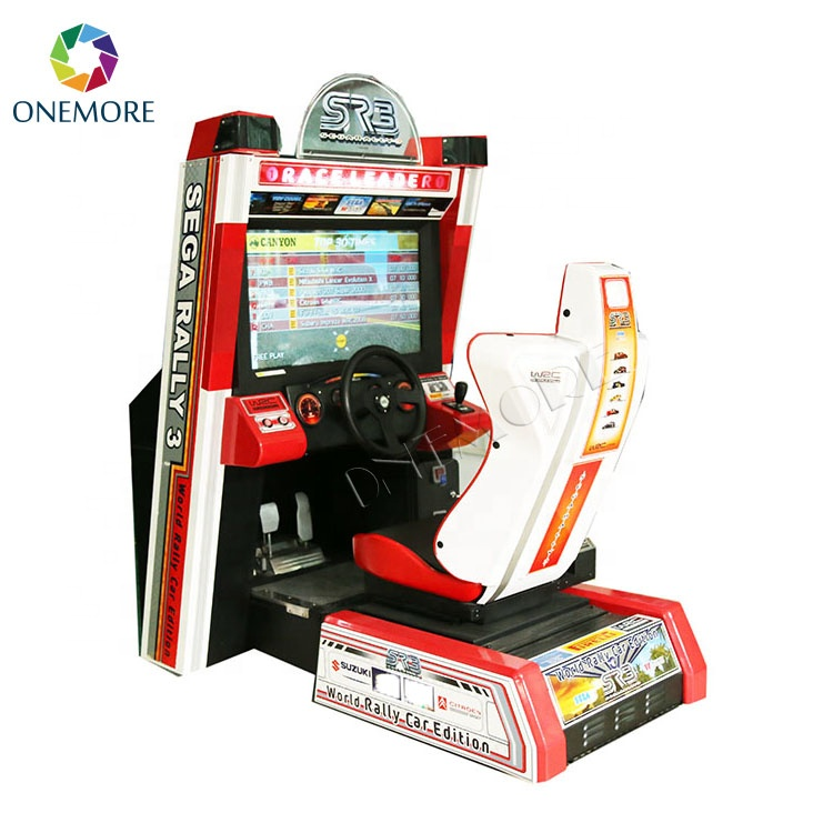Игровой автомат хэллбой