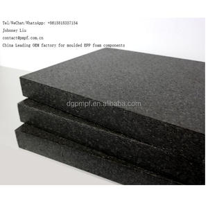 EPP Foam Sheet,EPP Foam Block,EPP Foam Supplier