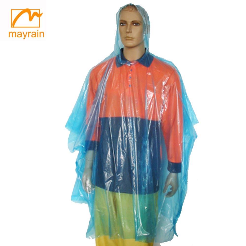 raincard дождевик купить