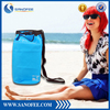 Wholesale Ocean pack Dry Bag with straps, Waterproof pvc Bag Customize Logo