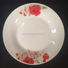Arcopal Dinner Plates Arcopal Dinner Plates Suppliers and Manufacturers at Alibaba.com & Arcopal Dinner Plates Arcopal Dinner Plates Suppliers and ...