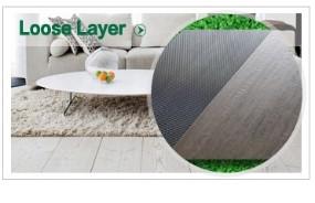 Scegliere produttore alta qualità in bianco e nero pavimento in