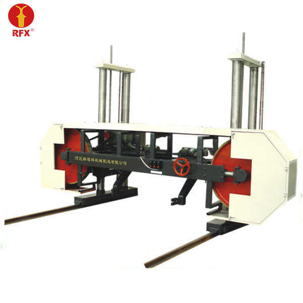 Log Saw Cutting Machine, Log Saw Cutting Machine Suppliers and ...