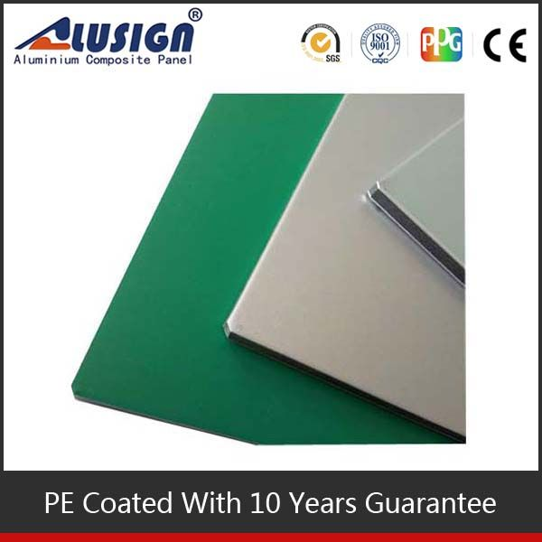 Alusign wide selection interior door decorations