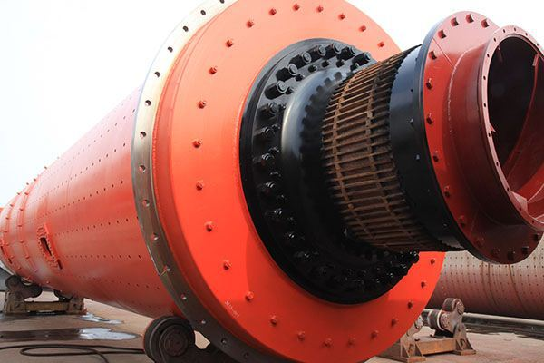 Wet Process Ball Mill For Silica Sand Calcite Mine Cement