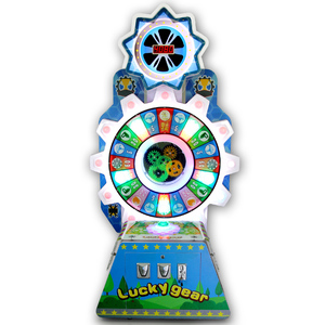 Wooden Ball Rolling Game, Wooden Ball Rolling Game Suppliers