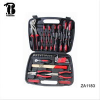 Hangzhou57pcs Import Set Tool Mechanic For Sale Stanley Tools