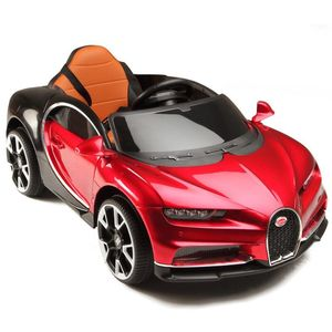 China ride-on toy remote control 12v electric car for children