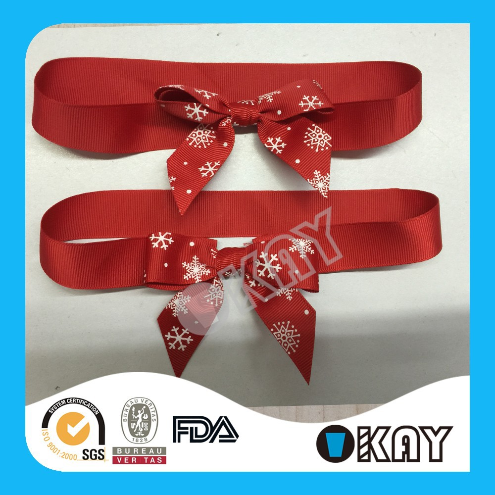 Factory Directly Celebrate It Ribbon Bows
