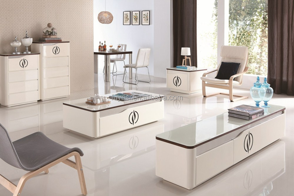 Amazon Furniture Imported Furniture Modern Bedroom Set Marble Top