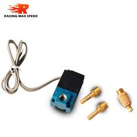 2015 New product wholesale 12v dc solenoid valve,12v solenoid valve,valve solenoid