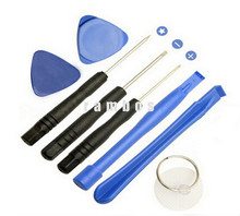 Wholesale 11 in 1 Mobile phone Accessories Opening Pry Repair Tool ...