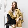 /product-detail/b22673a-new-autumn-casual-korea-fashionable-women-coat-60696990156.html