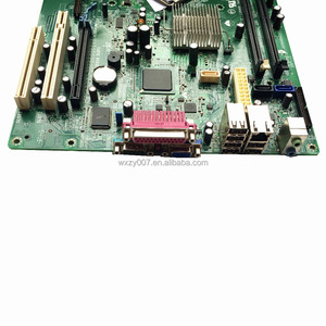 G31 Motherboard, G31 Motherboard Suppliers and Manufacturers