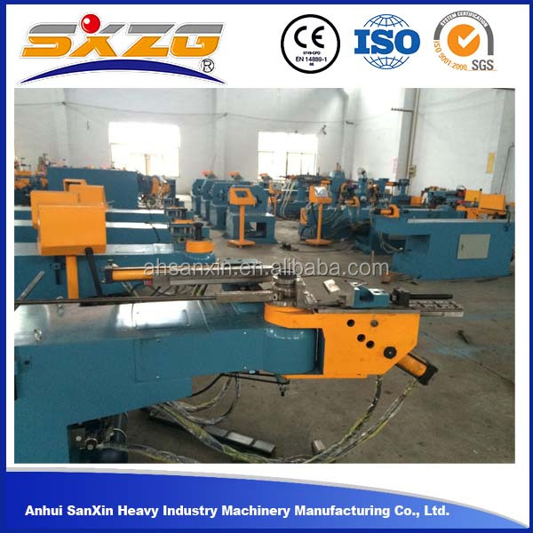 large diameter pipe bending machine price machinery industrial parts tools
