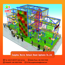 Discount commercial ropes course the names of playground equipment