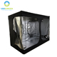 Highly Reflective Fabric Durable Mylar Indoor Hydroponics Plant Garden Greenhouse Grow Tent