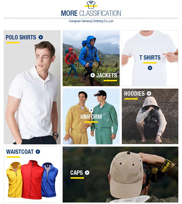 Kustom Putaran Leher 100% Organik Kapas Lengan Pendek Polos T Shirt