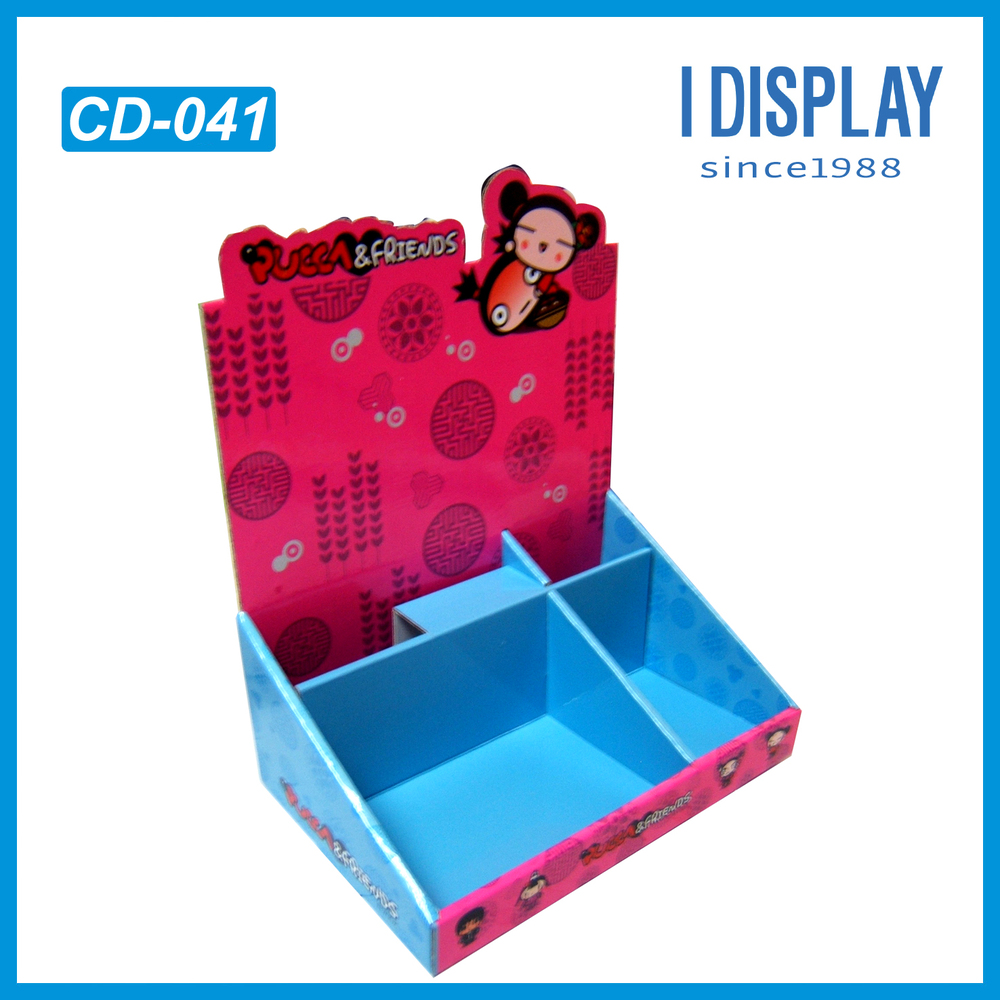 Mini cardboard counter book display stands pdqpop for business mini cardboard counter book display stands pdqpop for business card post card magicingreecefo Images