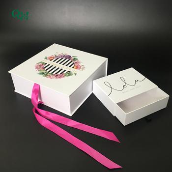 Hot Selling Wedding Gift Card Box Wedding Card Box For Candy Buy Hot Selling Wedding Gift Card Box Wedding Card Box For Candy Creative Paper