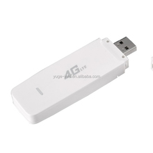 150 Mbps portable 4g lte modem usb wifi <span class=keywords><strong>dongle</strong></span>