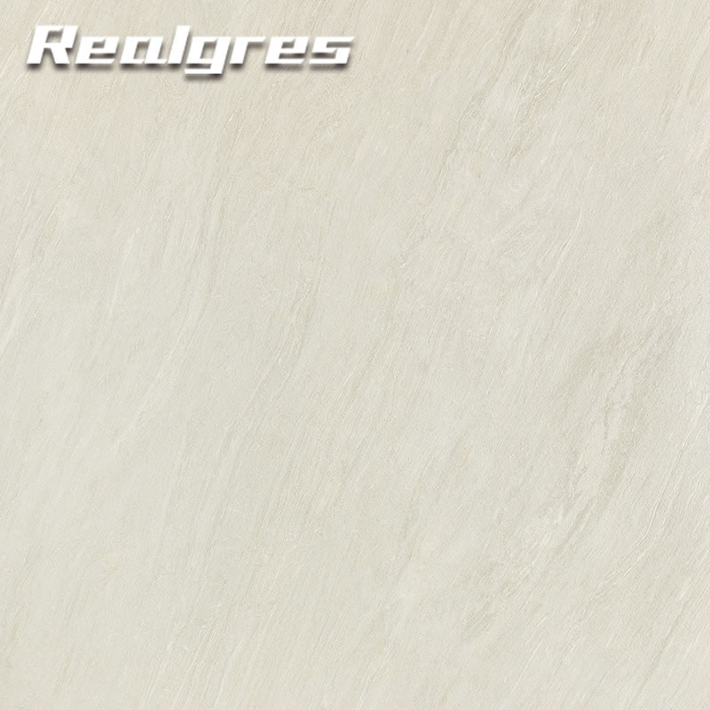 Porcelain Price 3d Flooring Bathroom Tile Rate In Chennai
