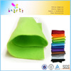 polyester craft 160gsm felt