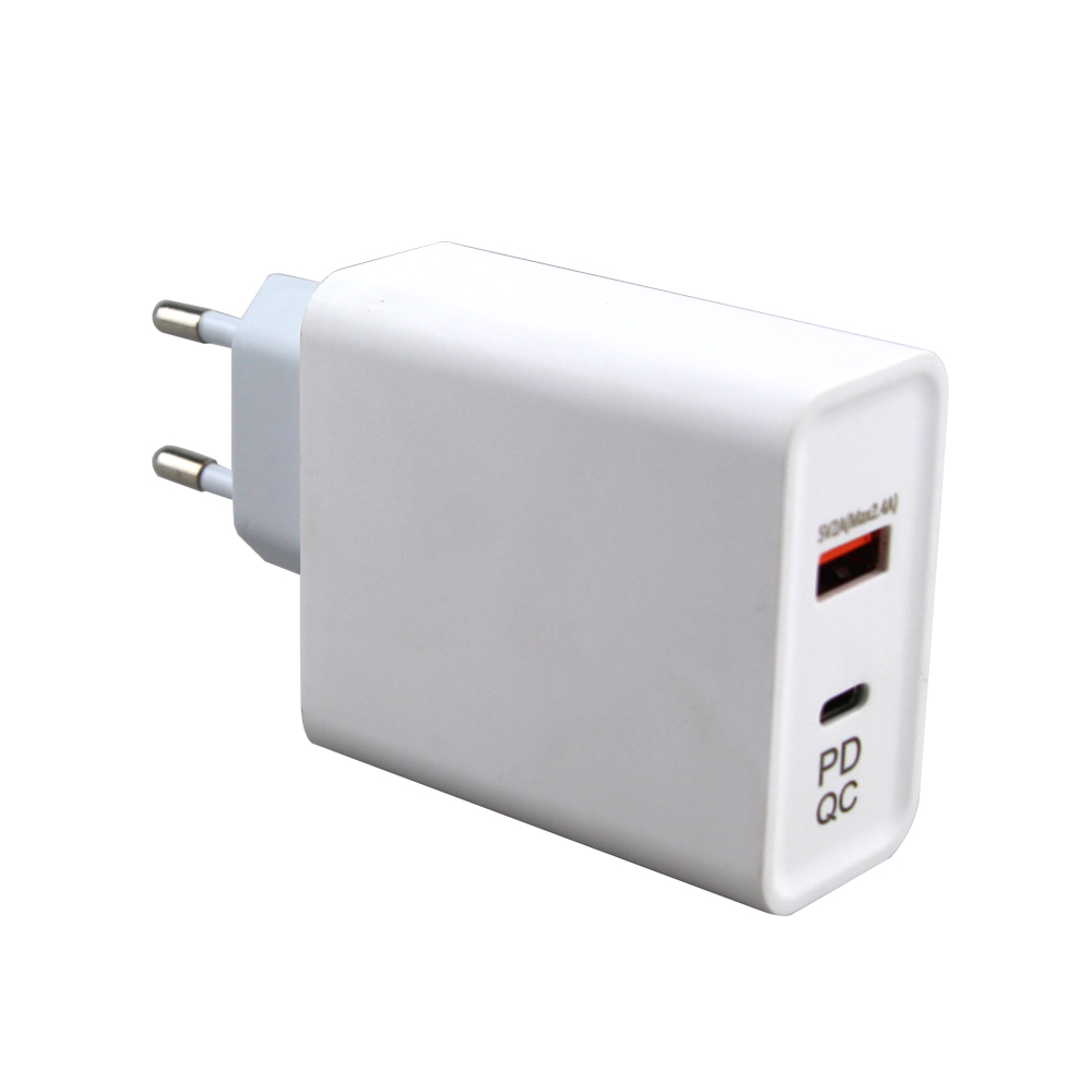 Universal International World Eu European Plug Worldwide Charger Power Usb Multi Usa Us Uk Travel Adapter