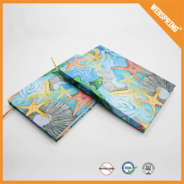 Notebooks Hardcover Custom A5 Notebook Manufacturer Classmate ...