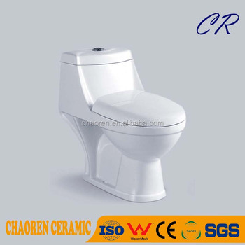 Hotel Sanitary Fittings Public Wc Accessories Toilet Sanitary ...