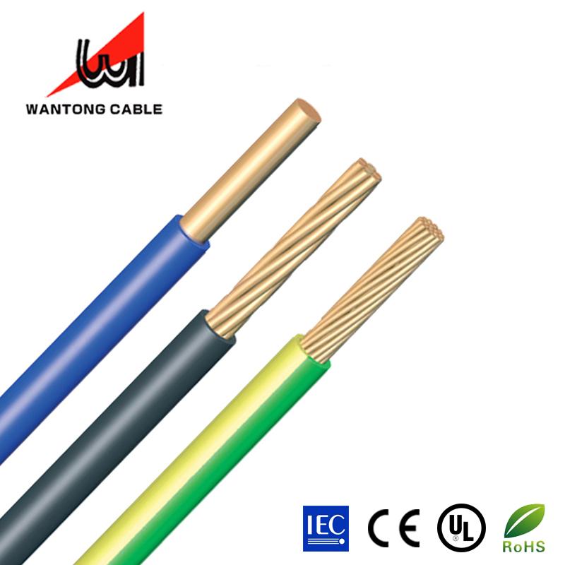 Silicone Insulation Wire Wholesale, Insulation Wire Suppliers - Alibaba