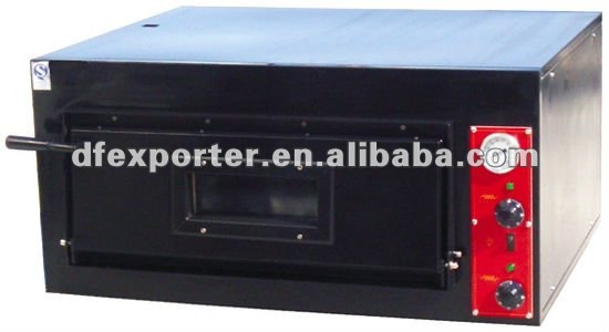 used pizza ovens for sale used pizza ovens for sale suppliers and at alibabacom - Pizza Ovens For Sale