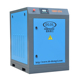 13.5m3 per min screw air compressor 12v with tank 120hp rotary