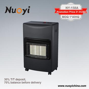 Gas Living Room Heater Buy Room Heater Gas Living Room Heater Gas Heater Pr