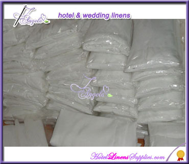 Wedding Theme Designer Wholesale Chair Covers Sashes and Polyester Tablecloths at great factory prices