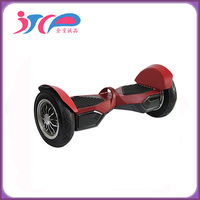 High quality 8 inches two wheels skateboard electric unicycle drift self balancing mobility scooter