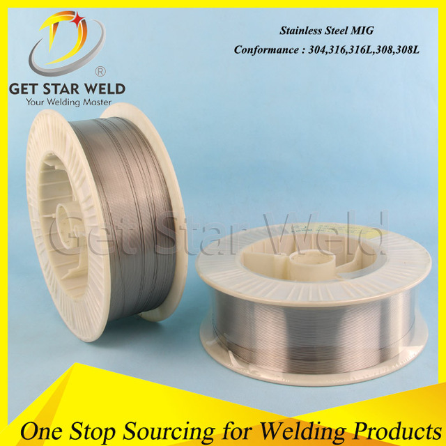 Star Weld Welding Wire Wholesale, Wire Suppliers - Alibaba
