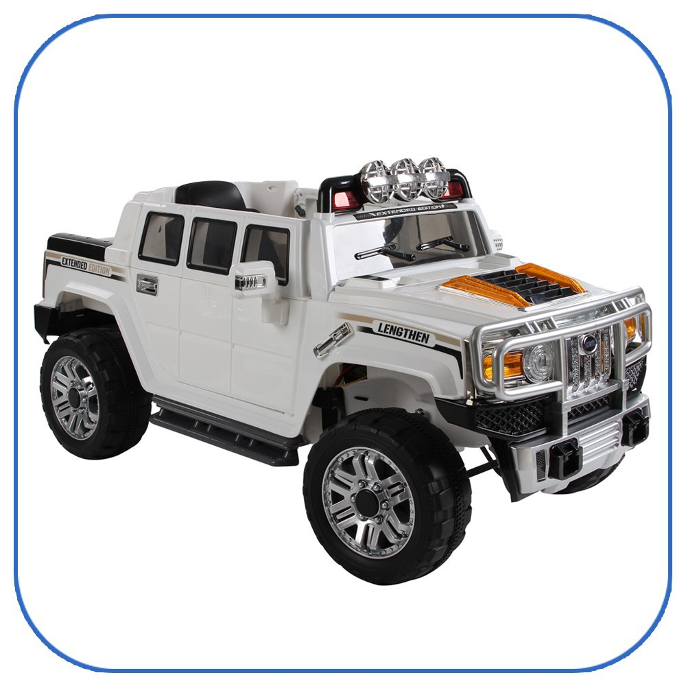Rc Ride On Toys 103