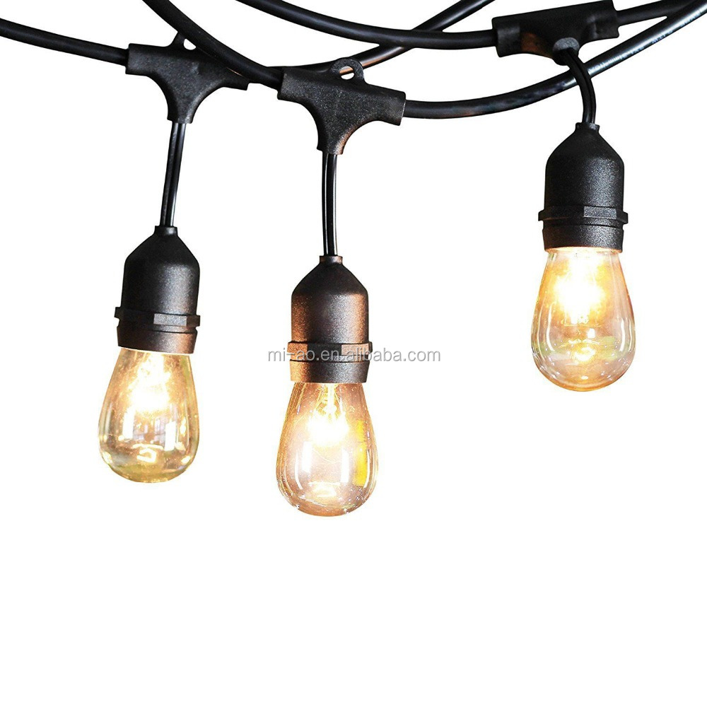 China led pvc china led pvc manufacturers and suppliers on alibaba com